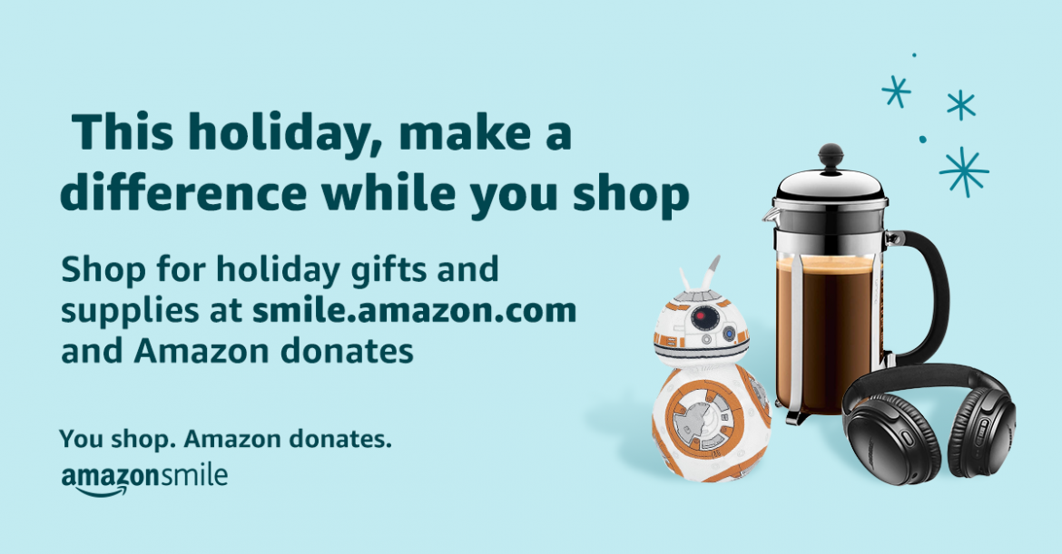 GENERALHOLIDAY1_1200x627._CB479440899_-1.png