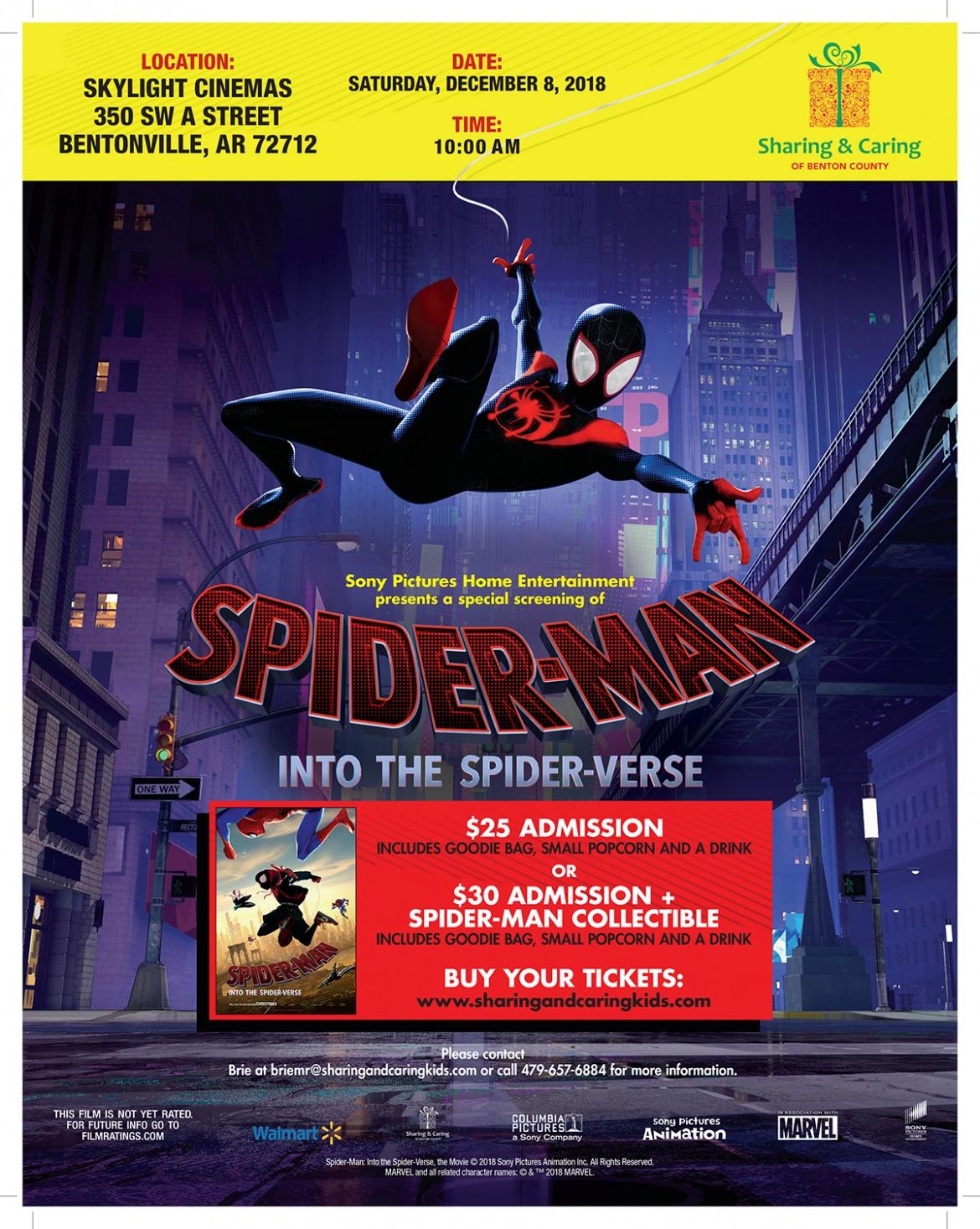 SPIDERMAN_SPIDERVERSE-Poster.jpg
