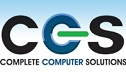 complete-computers-logo