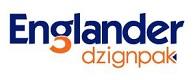 englanderdzp_logo_.jpg
