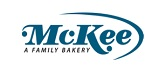 mckee-foods-logo.jpg