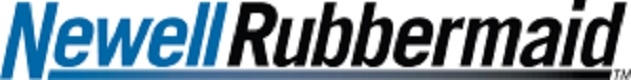 newell-rubbermaid-logo.jpg