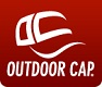 outdoor-cap-logo