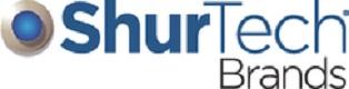 shurtechbrand_4c_logo.jpg