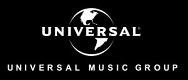 universal-music-group-2