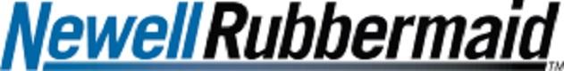 newell-rubbermaid-logo.jpg