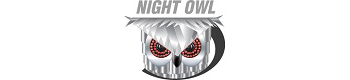 night-owl-.png