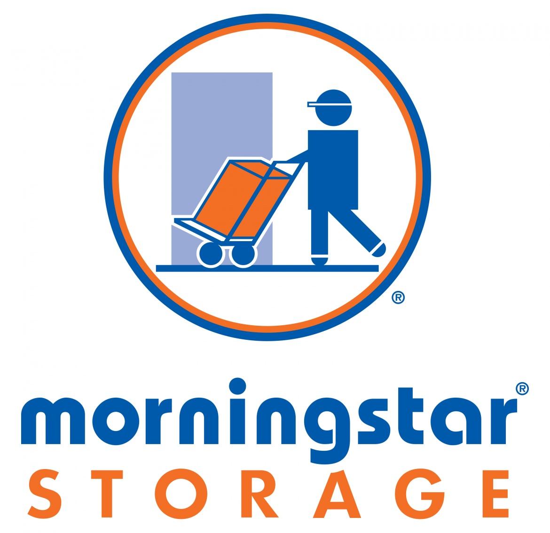Morningstar-Storage-Stacked.jpg