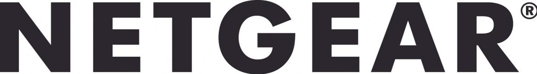 NG-Logo_2018_web.jpg