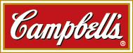 campbell_logo-002.jpg