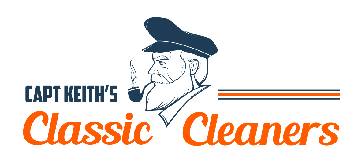 Captain-Keiths-Classic-Cleaners1-2-01.png