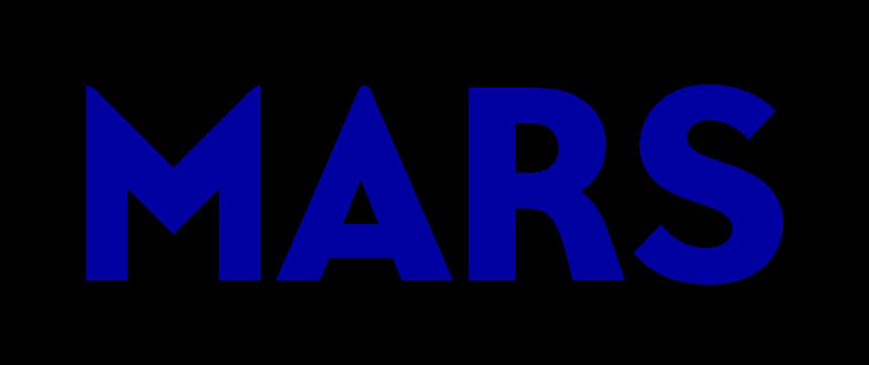 Mars-Wordmark-RGB-Blue.png