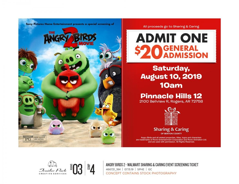 Angry-Birds-Movie-Screening-TICKET-08.10.19.jpg