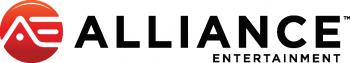 Alliance Entertainment