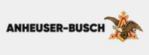 Anheuser_Busch