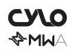 CYLO_MWA