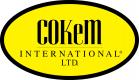 Cokem International