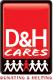 D&H Cares
