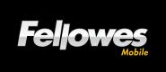Fellows Mobile