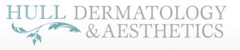 Hull Dermatology & Aesthetics