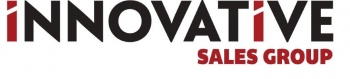 Innovative Sales Group