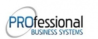 Professional Business Systems