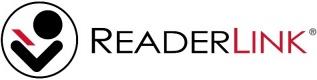 Reader Link