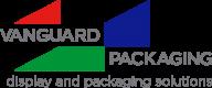 Vanguard Packing