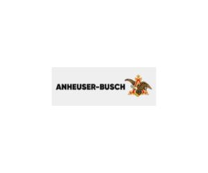 AB Anheuser Busch