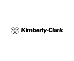 Kimberly-Clark KC