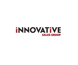 Innovative Sales Group