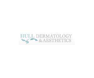 Hull Dermatology