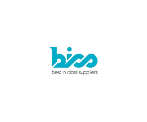 best in class suppliers