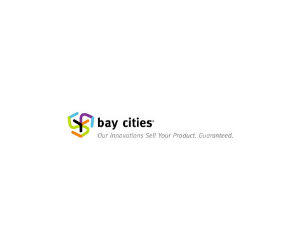 bay cities